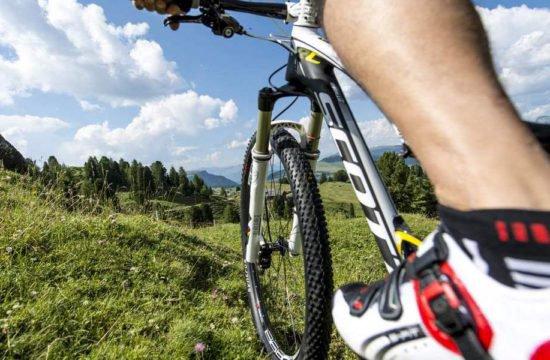 Bikeurlaub Südtirol1