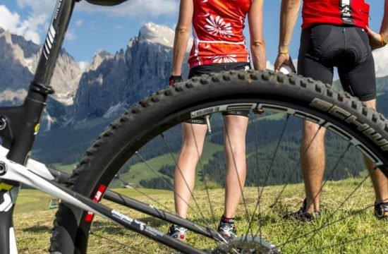 Bikeurlaub Südtirol3